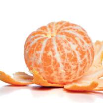mandarin-2