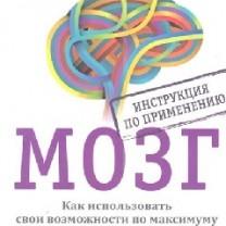 MozgInstruct